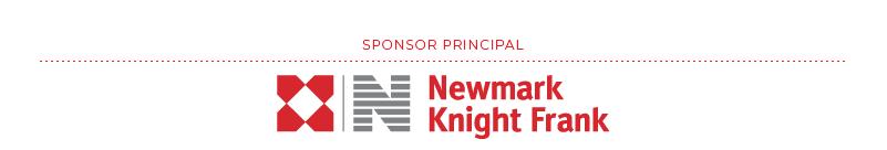 Sponsor Principal - Newmark Knight Frank
